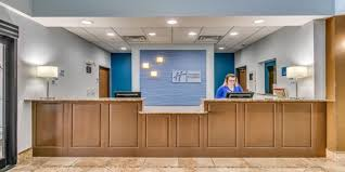 holiday inn express front desk agent job description holiday inn express suites lubbock southwest wolfforth hotel by ihg