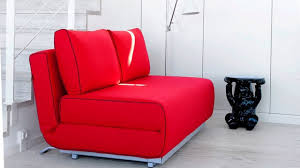 Small Beds by Sofa Bed A Smart Solution For Small Spaces Youtube
