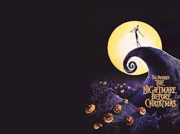 nightmare before christmas wallpapers 47 nightmare before