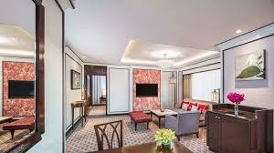 the athenee hotel a luxury collection hotel bangkok 5 star