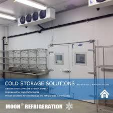 prix de chambre froide chambre froide industrielle prix positive 2018 avec charmant lune ce