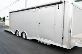 enclosed trailer exterior lights pretty ideas enclosed trailer exterior lights nice day 18 of 20