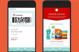 do you have to use cartwheel for target black friday target officially kills off cartwheel perks coupons in the news