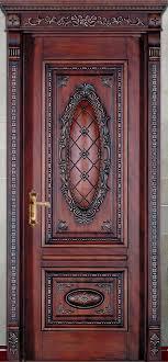 Exterior Wood Door Manufacturers Wooden Doors Handballtunisie Org