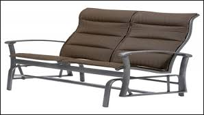 Glider Patio Furniture Patio Glider Furniture Covers Patios Home Decorating Ideas