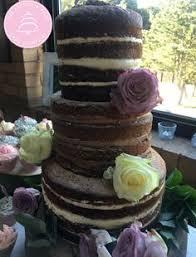 safari birthday cake gluten free vanilla sponge vanilla