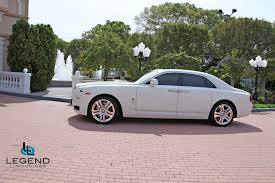 roll royce royce ghost legend limousines inc rolls royce ghost rolls royce rental