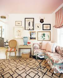 Taupe And Pink Bedroom 20 Breathtakingly Gorgeous Ceiling Paint Colors And One That Isn U0027t