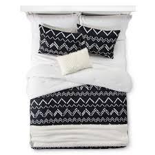 Black And Teal Comforter Bedding Sets Target
