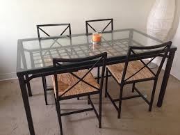 used kitchen island for sale vancouver u2013 decoraci on interior