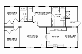 best floorplans modular floor plans best of clayton homes of marion il house