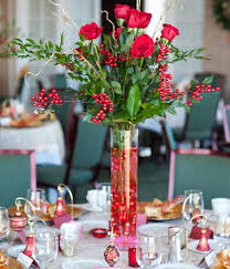 Tall Wedding Vases For Sale 398 Best Centerpieces Images On Pinterest Centerpiece Ideas