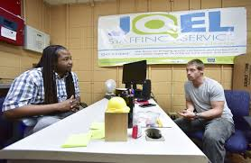 lawrenceville lexus jobs dannon project helps alabama u0027s at risk individuals thrive and