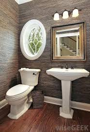 powder room sinks small powder room sinks powder rooms are usually small bathrooms