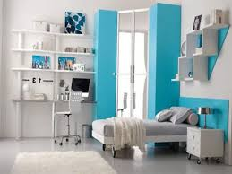 cheap bedroom sets furniture set price home design beautiful cymax