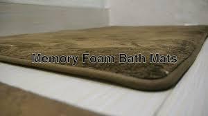 modern bathroom rug sets bathroom trends 2017 2018