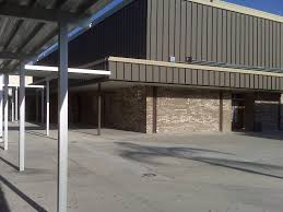 file pirate old gym exterior jpg wikimedia commons