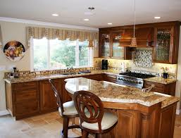 country kitchen designs with islands kitchen country kitchen design pictures small designs for