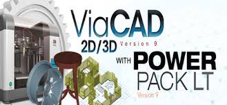 Home Design Software Punch Review Punch Viacad 2d 3d V9 3d Printing Powerpack Lt On Steam