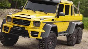 mercedes amg 6x6 price mercedes g 63 amg brabus mansory 6x6 for sale