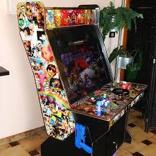 sit down arcade cabinet sit down arcade cabinet imanisr com