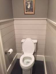 half bathroom designs best 25 small half bathrooms ideas on small half