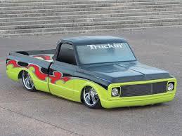 videos de camionetas modificadas newhairstylesformen2014 com algunas camionetas tuning autos y motos taringa