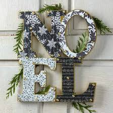 best 25 decoupage letters ideas on pinterest diy decoupage