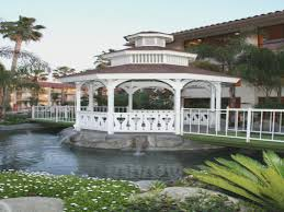 wedding venues in bakersfield ca doubletree by hotel bakersfield weddings outdoor wedding