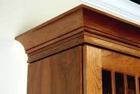 adding crown molding to cabinets add molding to cabinet doors pilotproject org