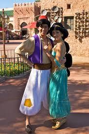 Alladin Halloween Costume 25 Aladdin Costume Ideas Princess Jasmine