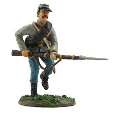 Us Flag 1860 New Releases Maitland Toy Soldier Shoppe