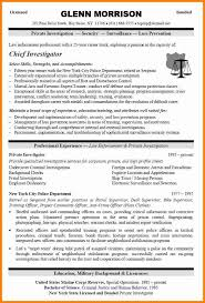 chief scientific officer resume samples make a business plan