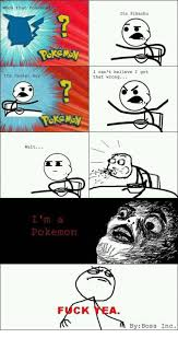 Cereal Guy Meme - whos that poke its pikachu i can t believe i got its cereal guy