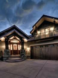 exterior garage lighting ideas extraordinary outdoor garage lighting ideas best outdoor garage