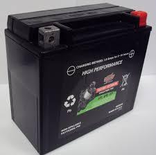 atv u0026 snowmobile batterybattery ca battery battery