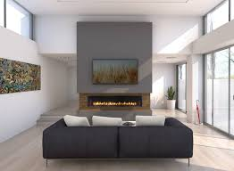 fireplace design calgary fireplace companies hearth u0026 home