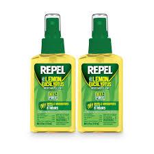 download natural bug repellents solidaria garden