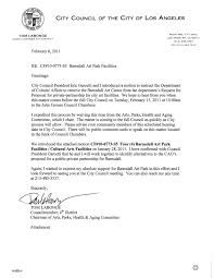 Decline Letter To Bid Rfp Bid Rejection Letter Starengineering