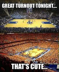 Syracuse Meme - syracuse memes on twitter new meme from lee turner on fb