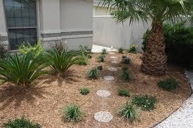 landscaping corpus christi padre island annaville calallen tx