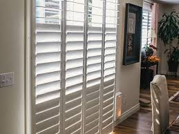 Budget Blindes Budget Blinds Of Stockton Blinds Shades Shutters Stockton Ca