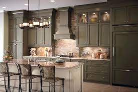 Kraftmaid Laundry Room Cabinets Kraftmaid Kitchen Pantry Cabinet Laundry Room Cabinets Kitchen