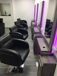 Salon Furniture Birmingham by Hair Salon Chair Rent Booth Rental In Bishop Auckland County