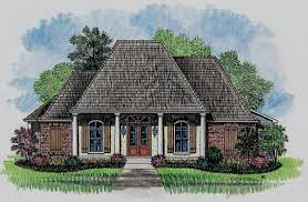 new wooden acadian style house plans photography kitchen by wooden