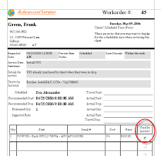 shop report template technical service report template fieldstation co