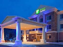 Comfort Inn Latham New York Holiday Inn Express Albany Affordable Hotels By Ihg