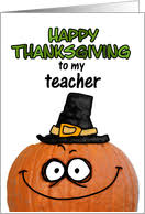 thanksgiving cards for from greeting card universe