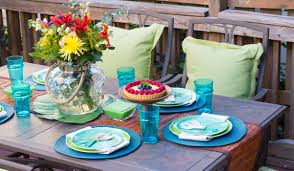 host the best backyard bash of the summer u2013 vinings lifestyle magazine