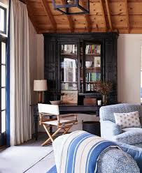 Home Interiors By Design by 6575 Best Interiors Images On Pinterest Home Chinoiserie Chic